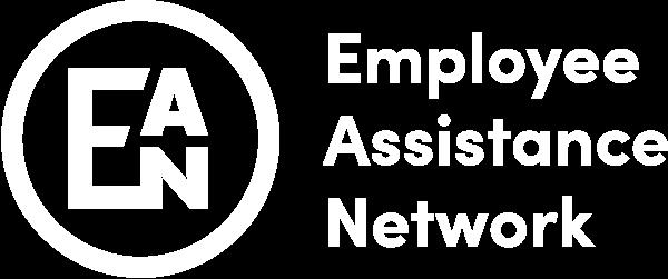 EAN Logo – Return Home