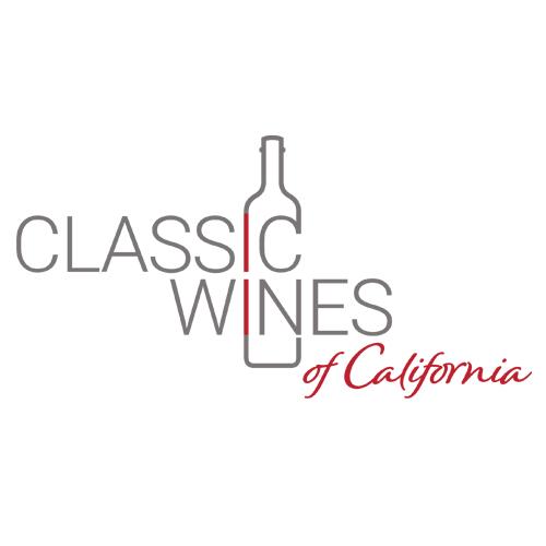 Classic Wines of California Logo