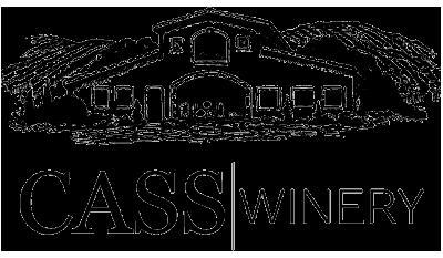 Cass Vineyard & Winery