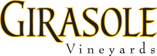 Girasole Vineyards