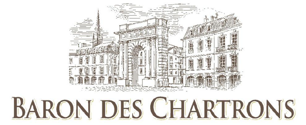 Baron de Chatrons