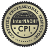 NACHIcpi certified