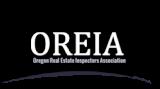 ORIEA logo link