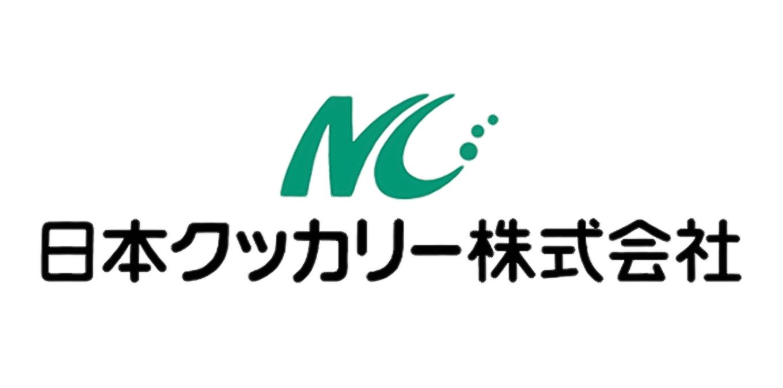 日本クッカリー株式会社