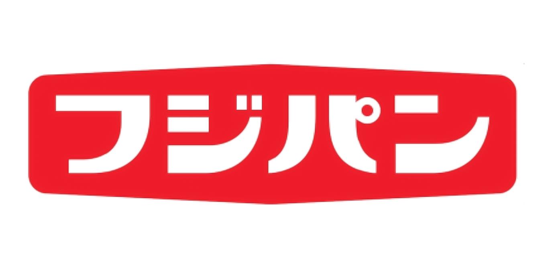 フジパン株式会社 豊明工場