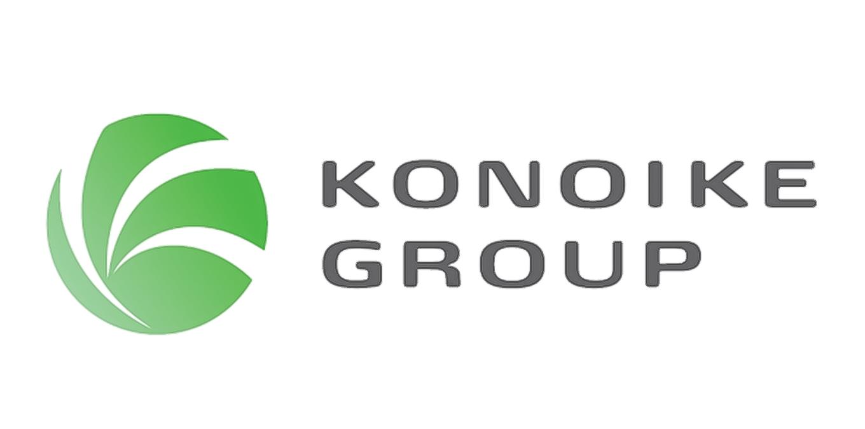 KONOIKEグループ