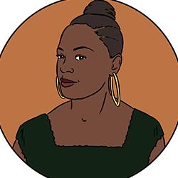 Nemahun Songu-Mbriwa