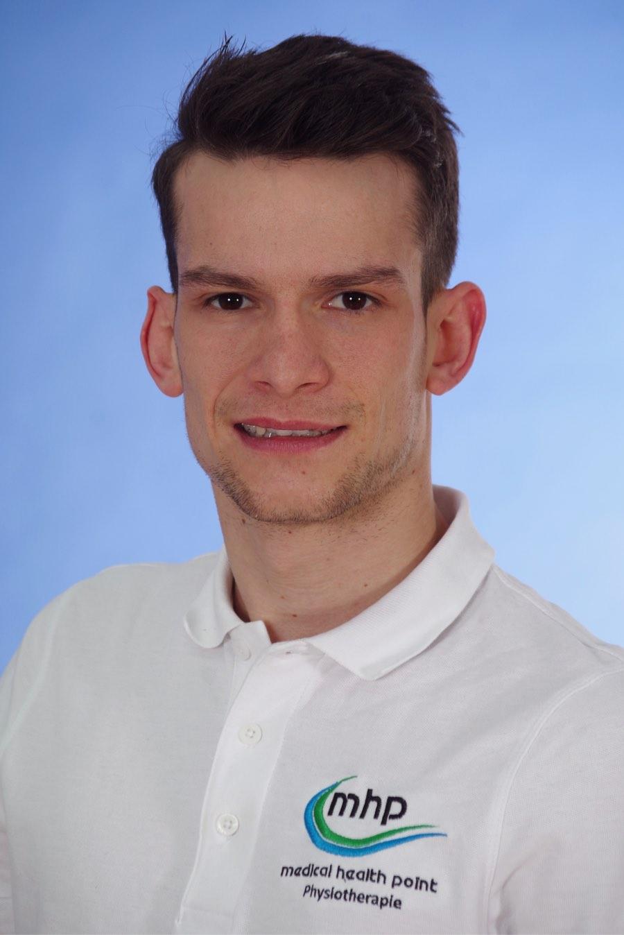 Stephan Bremer