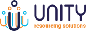 Unity resourcing solutions