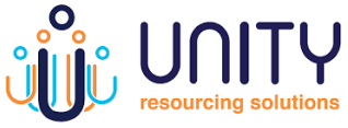 Consultants to Unity resourcing solutions