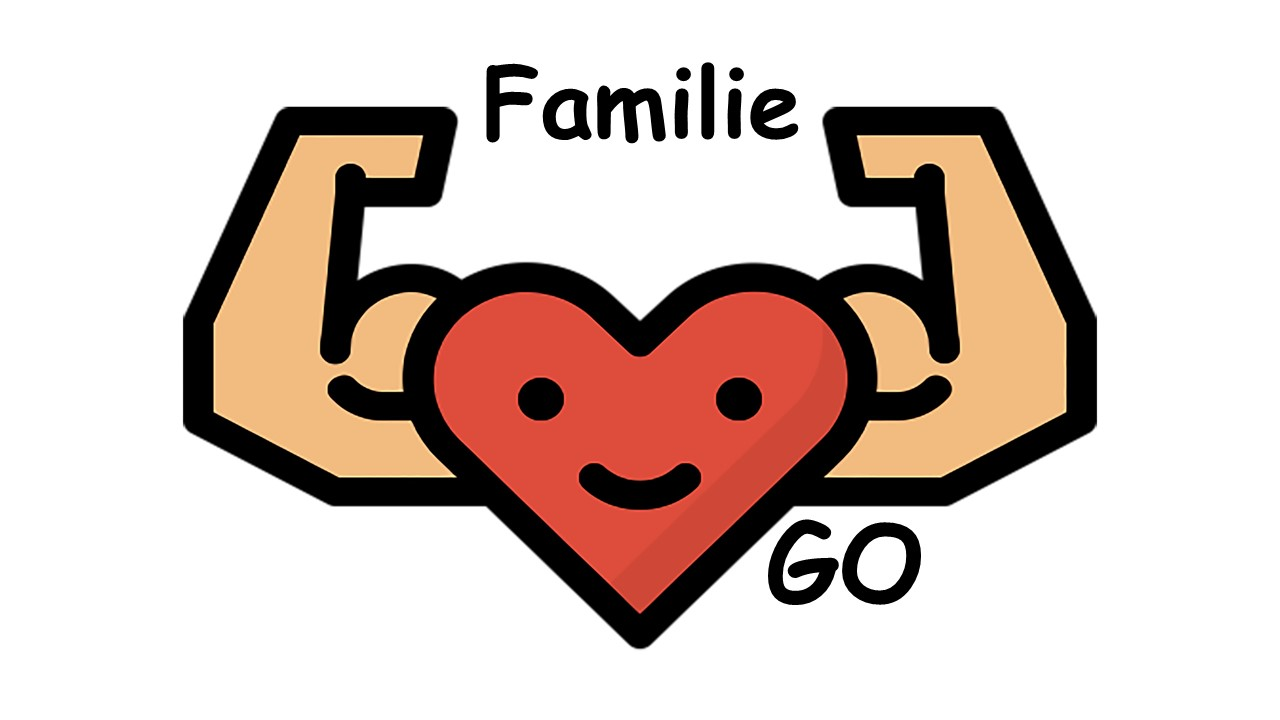 Familie GO