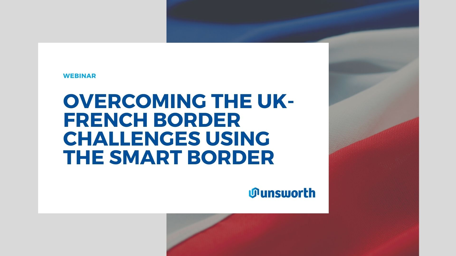 How to use the Smart Border to your advantage