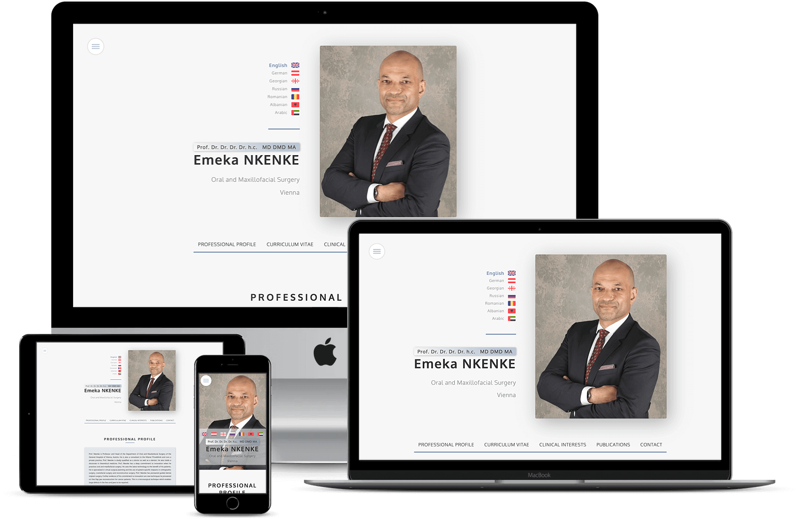 emeka-nkenke-ramoser-webdesign-referenz