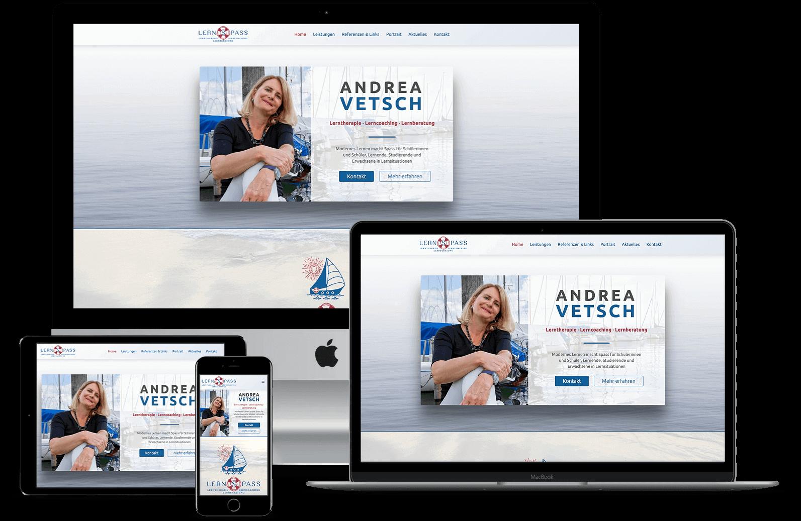 andrea-vetsch-ramoser-webdesign-referenz