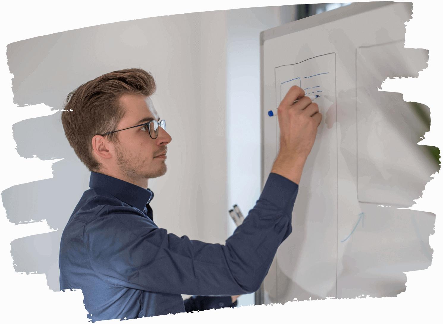 armin-ramoser-am-whiteboard