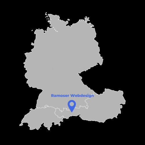 ramoser-webdesign-standort