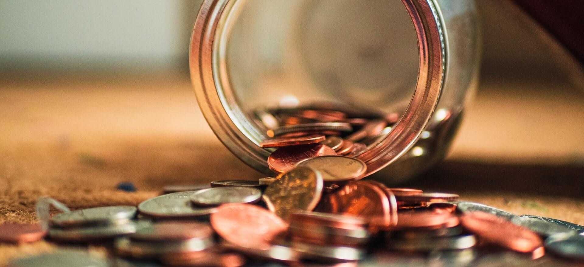 website-kosten-sparen
