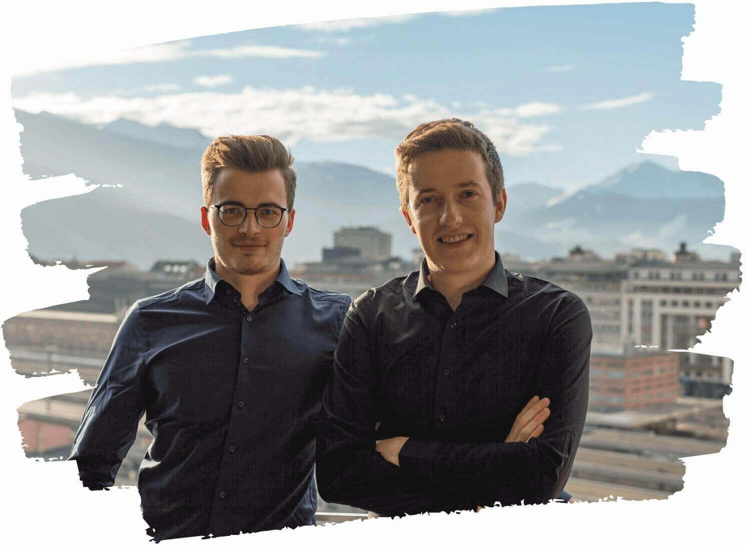ramoser-webdesign-agentur-team