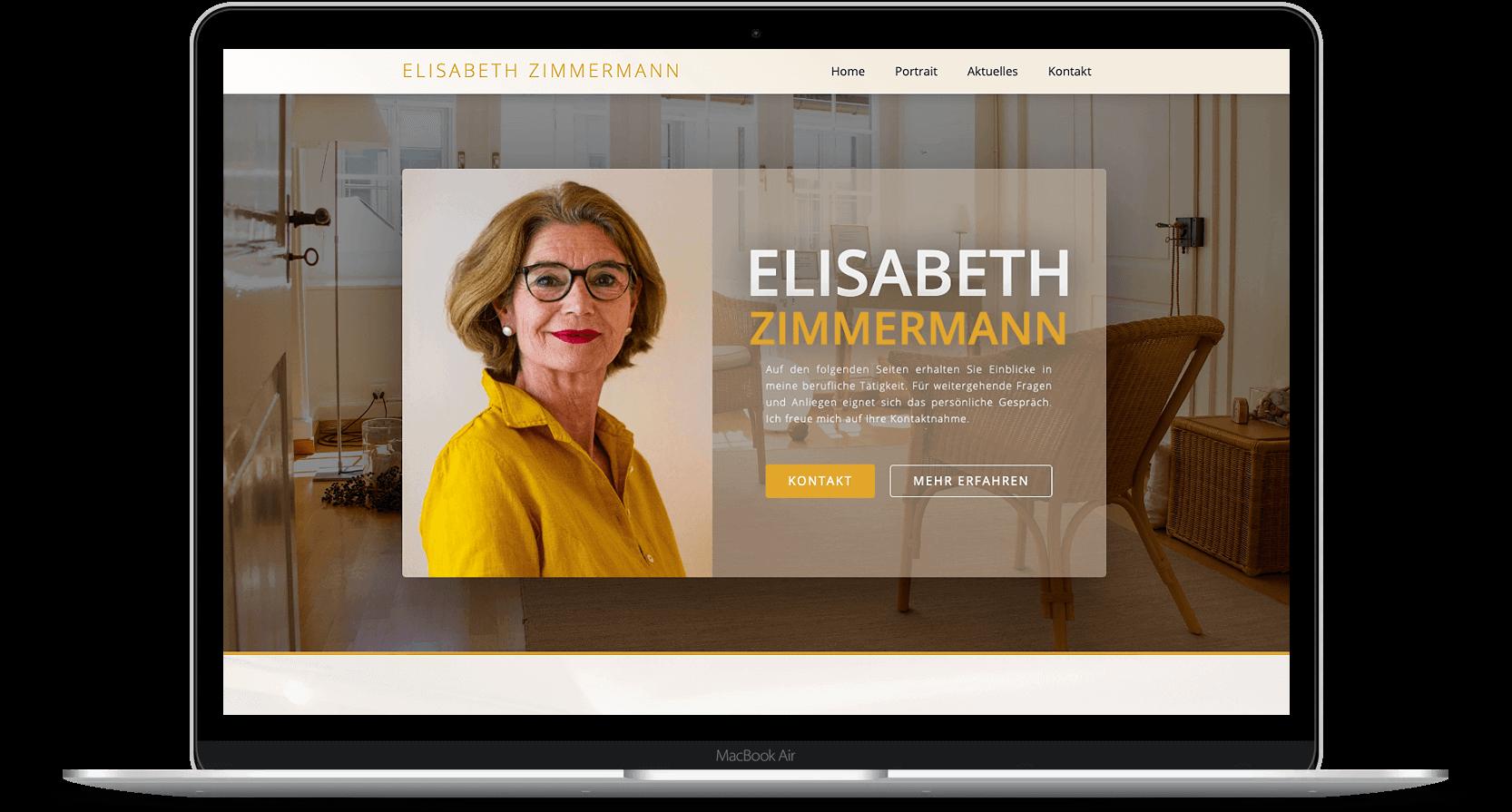 desktopansicht-elisabeth-zimmermann