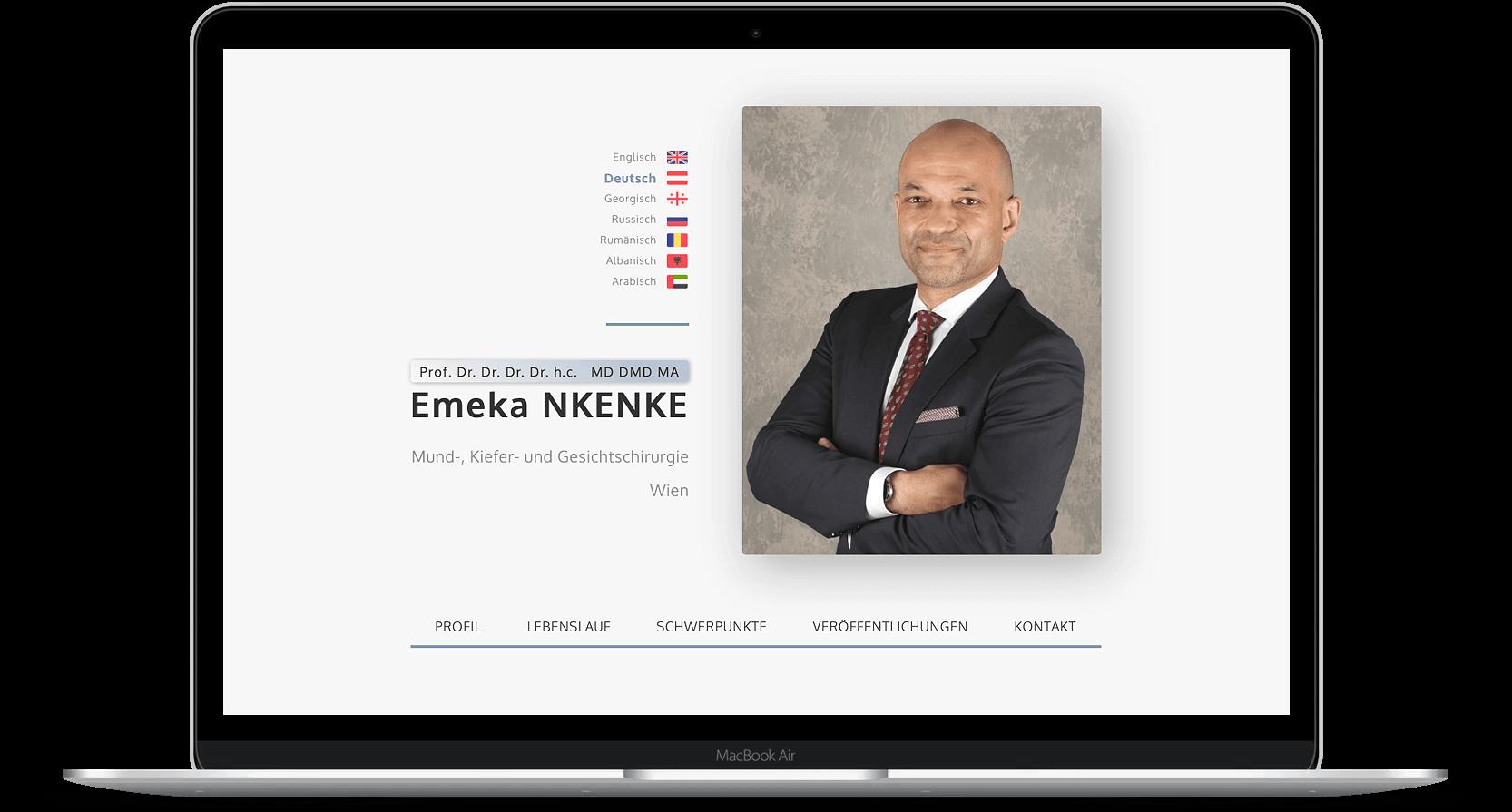 emeka-nkenke-website