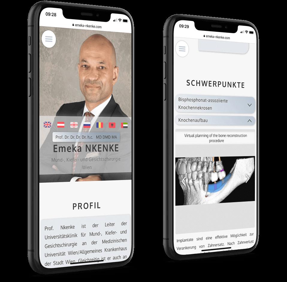 emeka-nkenke-mobile-website