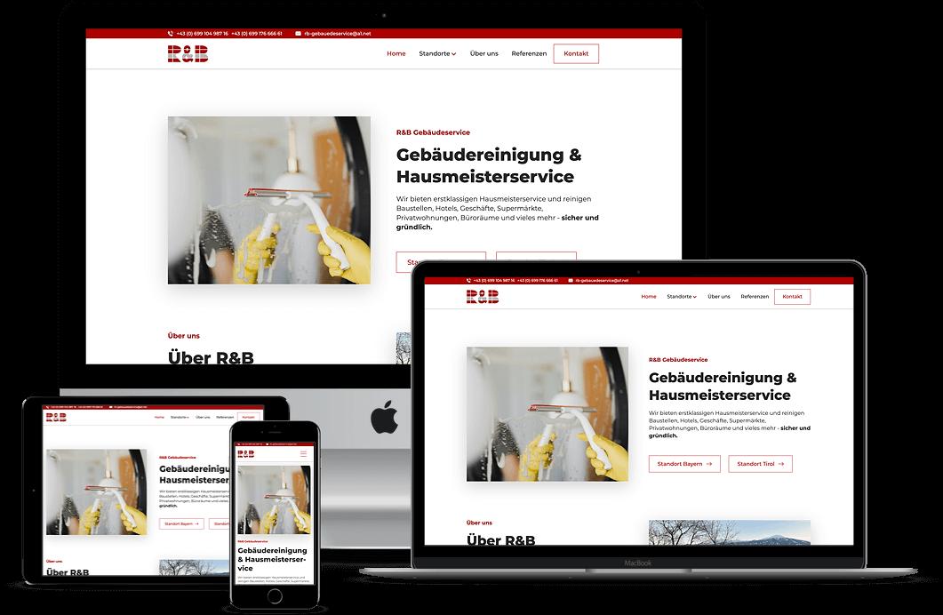referenz-kunde-ramoser-webdesign-reinigungsfirma