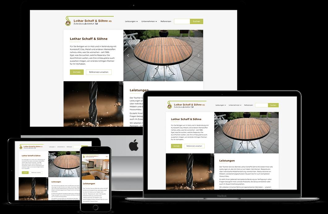 referenz-kunde-ramoser-webdesign-handwerk