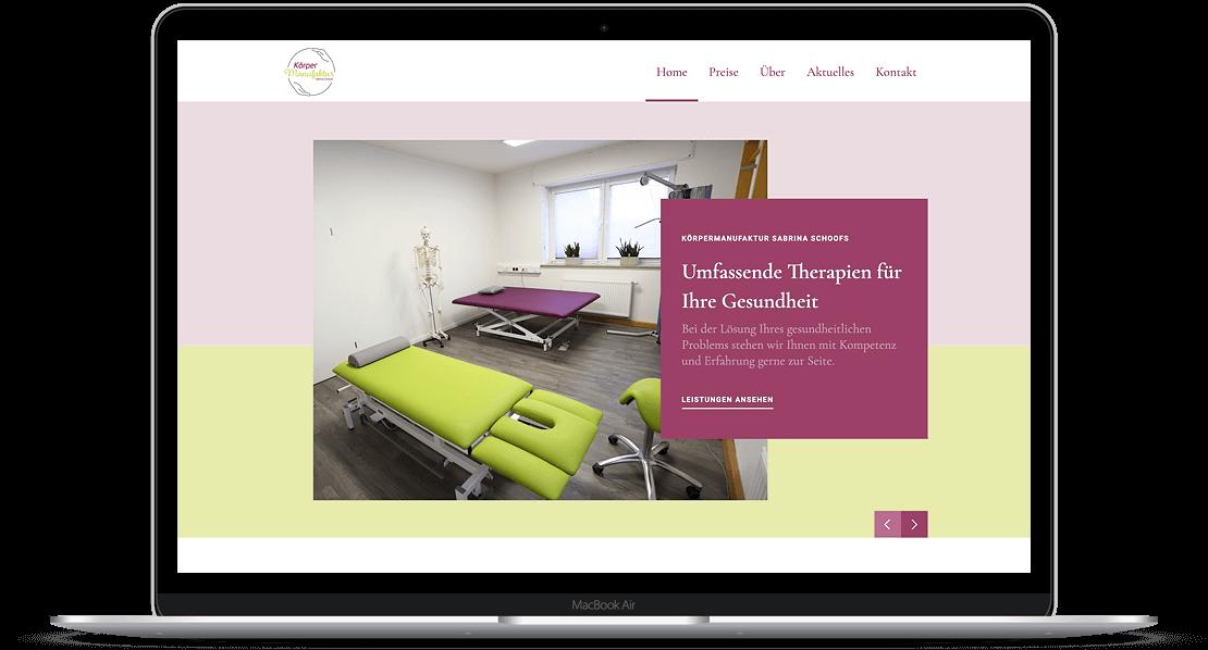 website-koerpermanufaktur-desktop