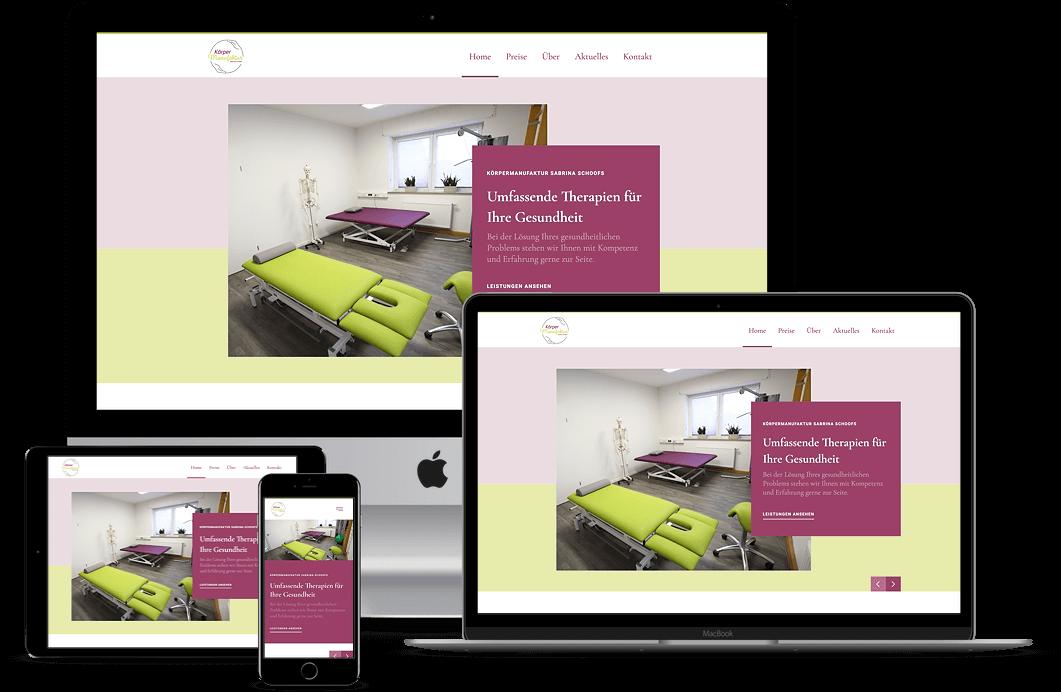 referenz-kunde-ramoser-webdesign-physiotherapie
