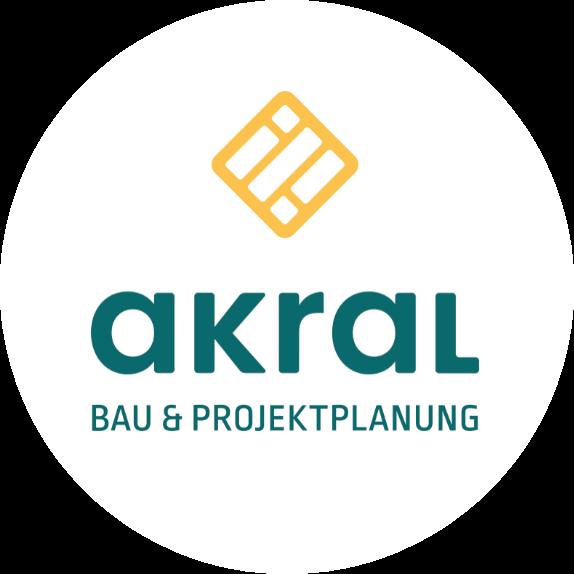 akral-logo