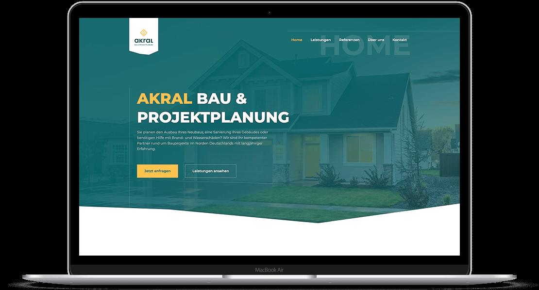 website-akral-desktop