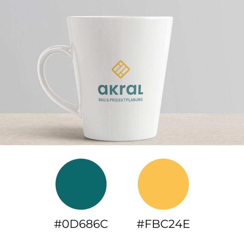 akral-branding
