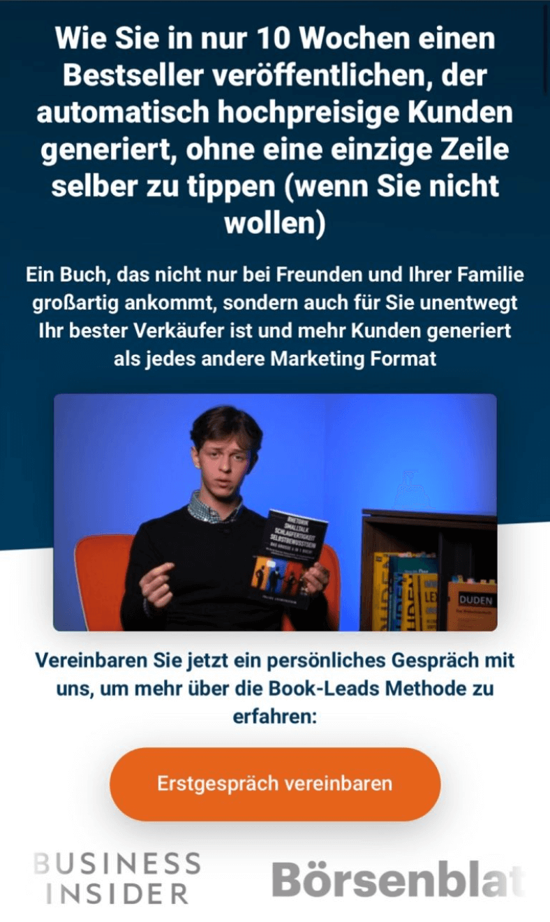 website-nachher