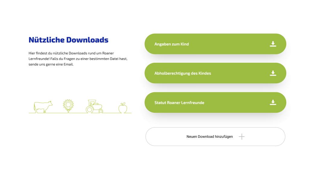 downloads-hinzufuegen