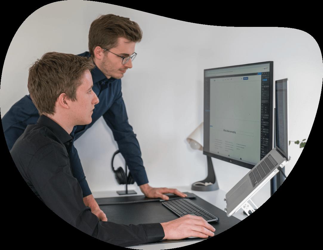website-erstellen-lassen-bei-ramoser-webdesign