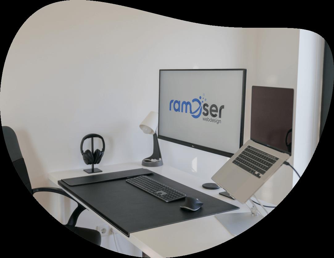 ramoser-webdesign-buero