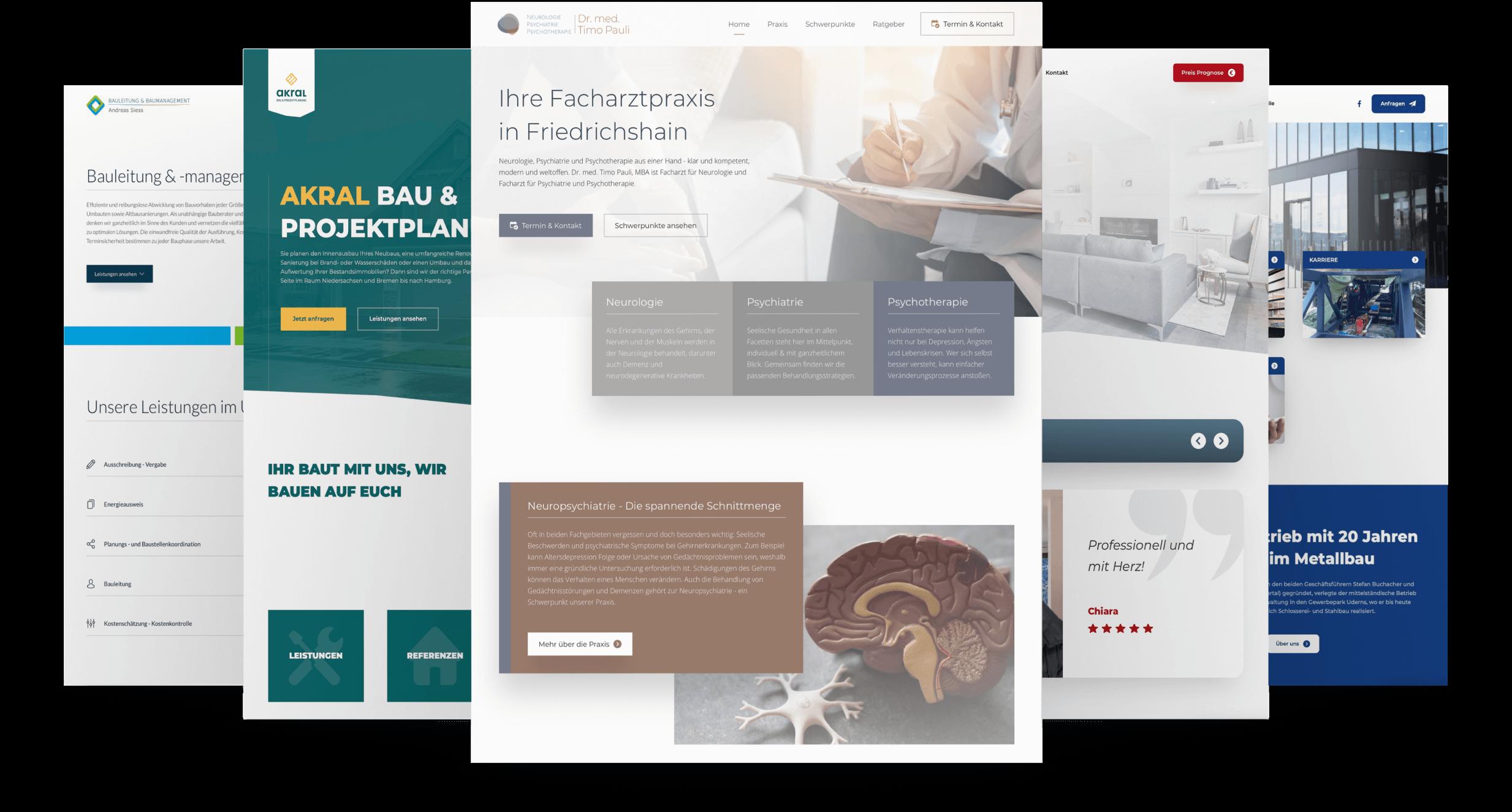 ramoser-webdesign-referenzen