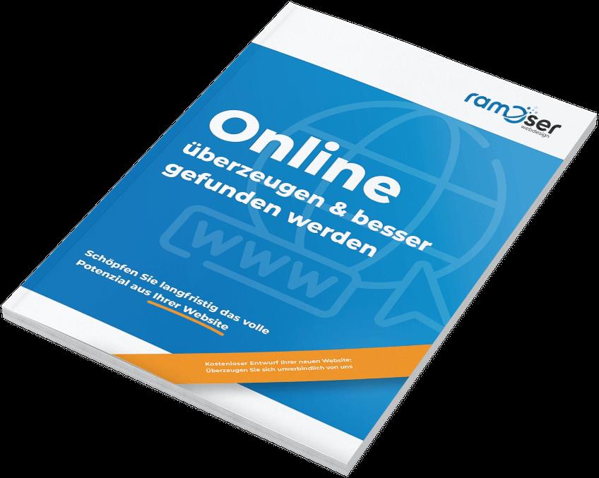 ramoser-webdesign-broschuere-titelseite