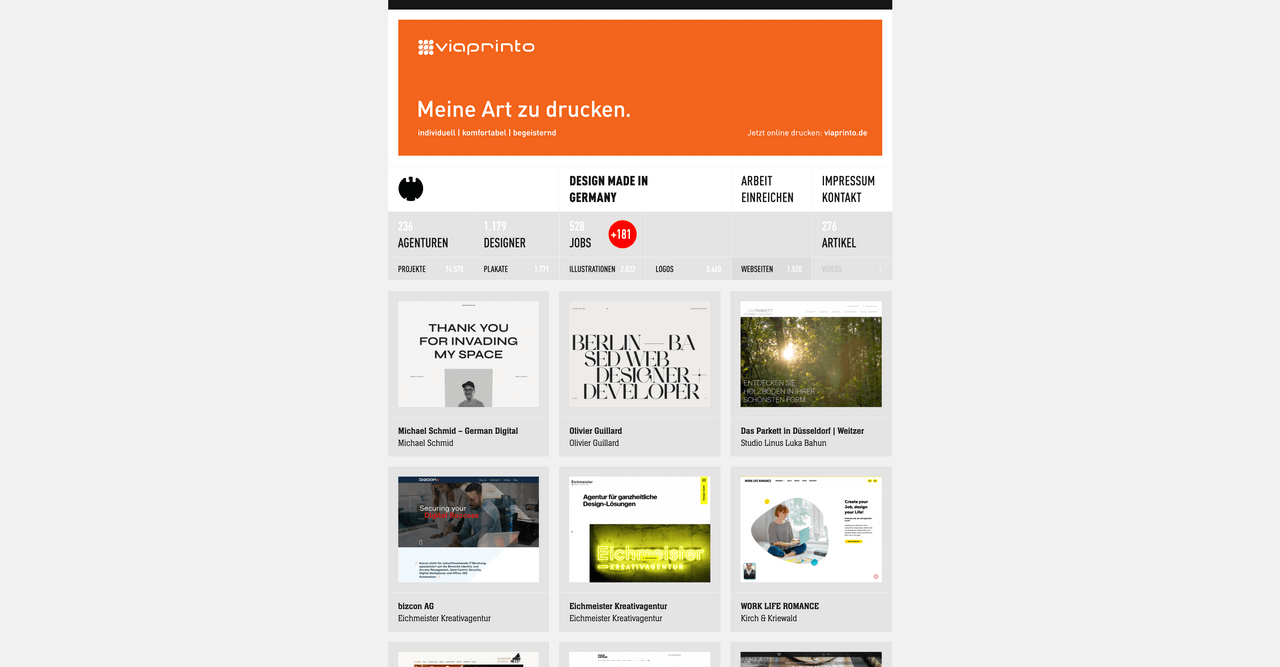design-made-in-germany-website-screenshot