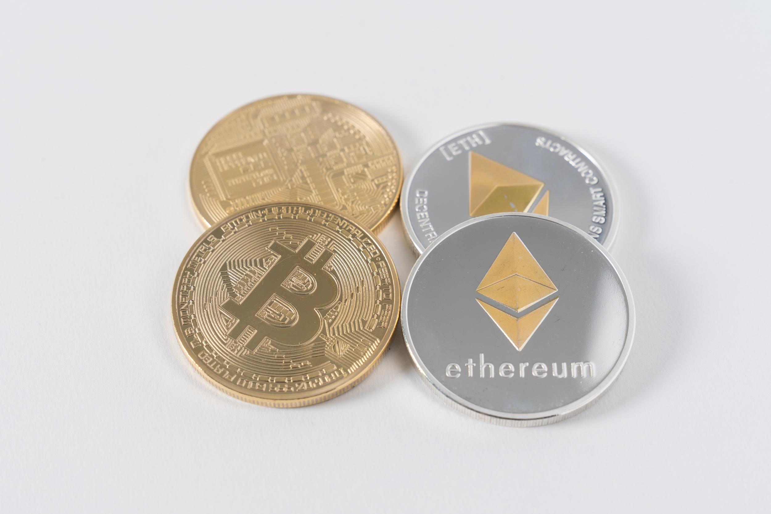 apakah prekyba bitcoin halal