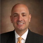 Philip J. Ippolito
