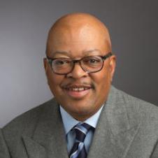 Milton M. Irvin