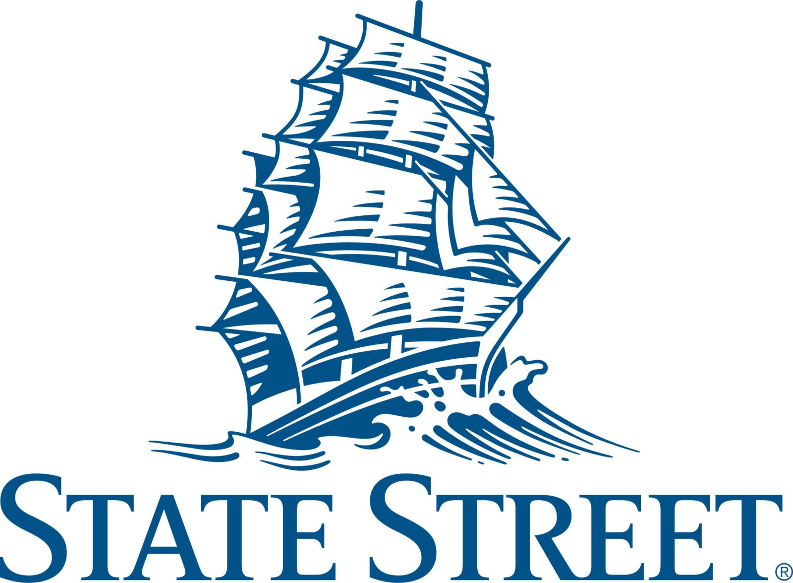 Minority Business Enterprises Underwrite the Majority of State Street 2031 Senior Subordinated Offering