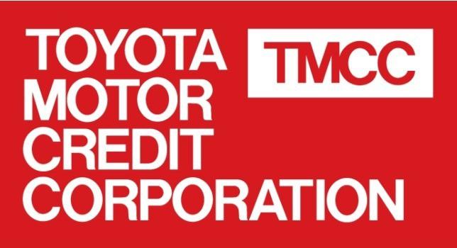 Toyota Motor Credit