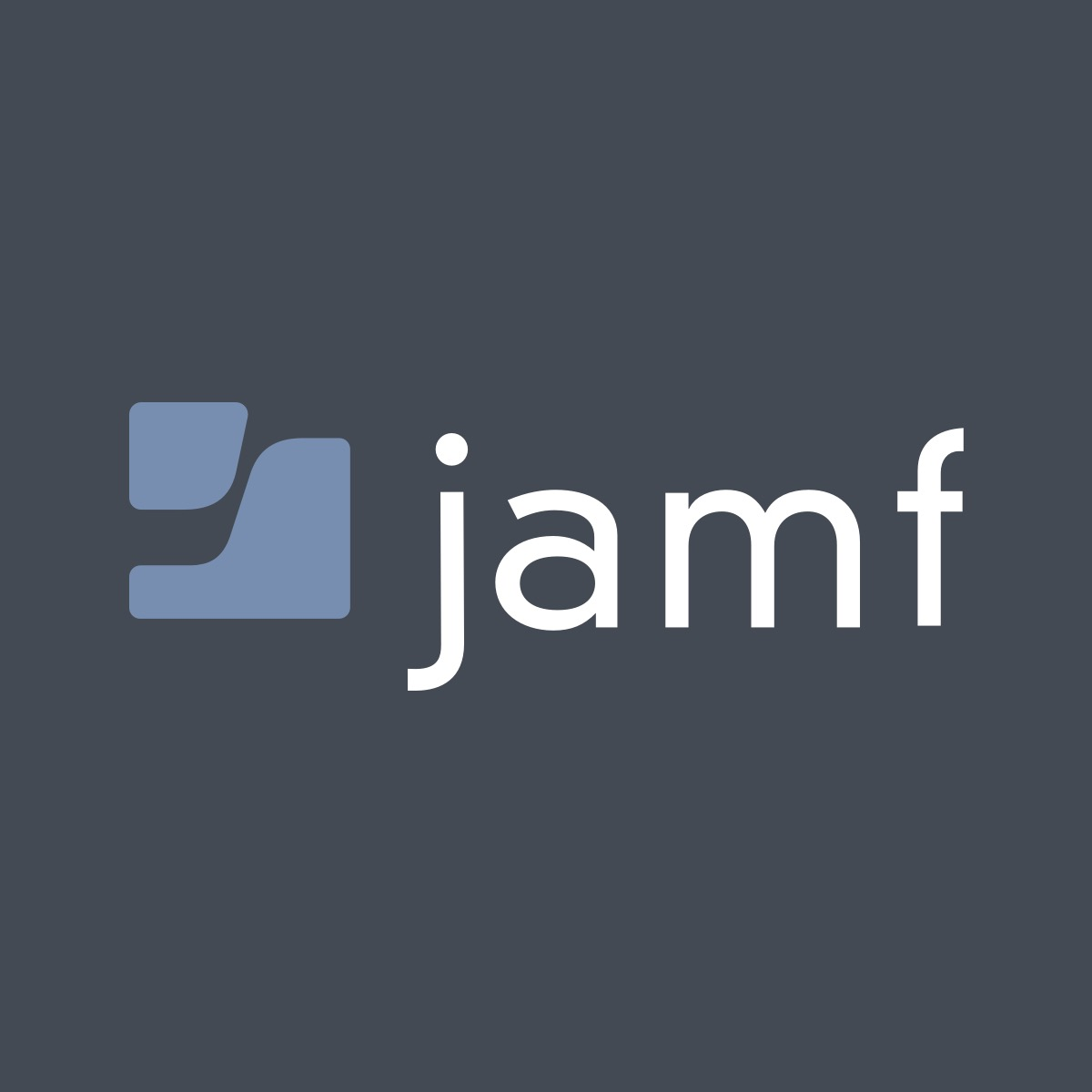 Jamf Holding Corp.