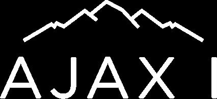 Ajax I