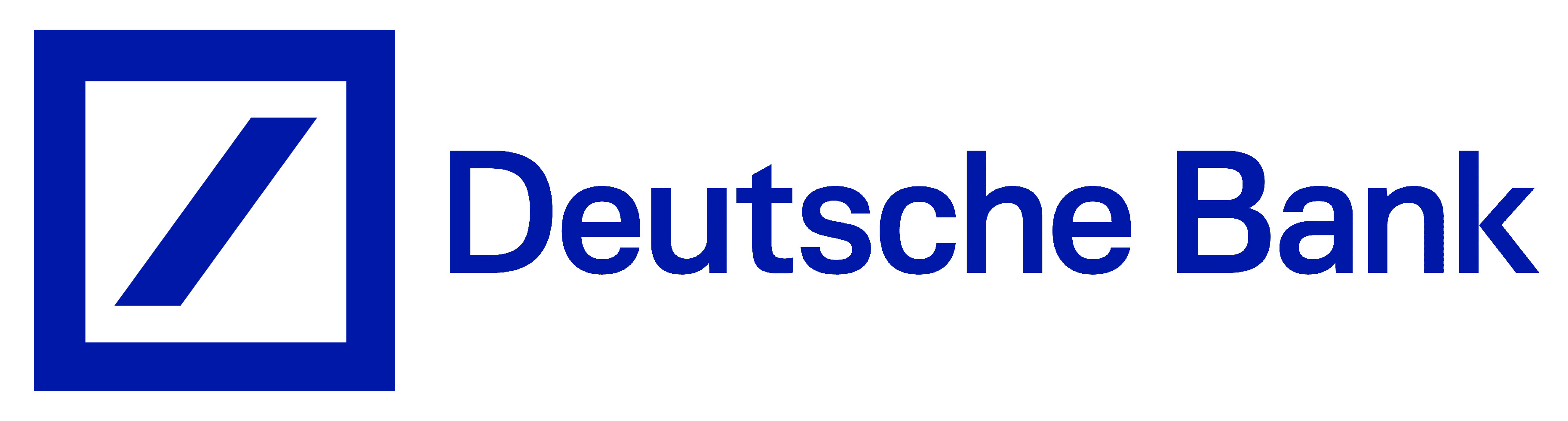 Minority, Women and Service-Disabled Veteran Owned Broker Dealers Help to Underwrite Deutsche Bank's $USD 750 mln Bond