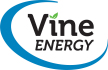 Vine Energy