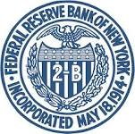 New York Fed Names Four Non-Primary Dealer Broker Dealers as TALF Agents