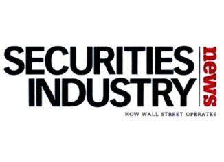Trading Up-On Someone Else's Software and Servers (Securities Industry News)